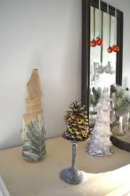 diy christmas home decor diy christmas trees home decor e2 80 a2 our house now a loversiq