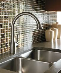 kitchen faucets images hansgrohe kitchen faucets allegro e gourmet allegro e gourmet 2