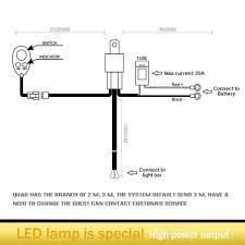 How To Make Led Light Bar by How To Make A Light Bar Lefuro Com