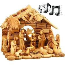 wooden nativity sets smartonlinewebsites