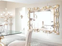 home interior mirror wall mirrors wall mirror design for living room living roomview