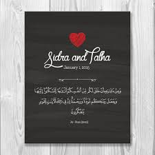 wedding keepsake quotes 14 best wedding prints wedding gifts and wedding keepsakes images