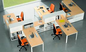 mobilier bureau open space open space à marne la vallée bureaux bench bureaux aménagements