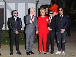 Secret Service Halloween Costume Katy Perry U0026 Orlando Bloom Won Halloween Nek Level