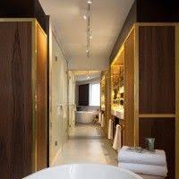 modern hotel bathroom 251 best hotel room design bycocoon com images on pinterest