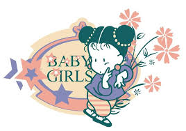 baby vector design free vector stock graphics images