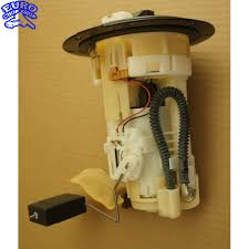 lexus rx400h warranty fuel pump assembly lexus rx400h highlander hybrid 2006 06 07 08 09