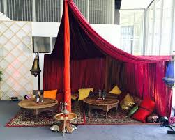 arabian tent arabian tent props for hire sydney ace props events party
