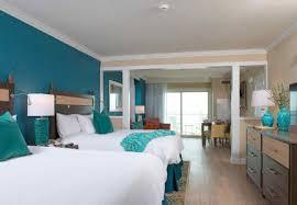 Renaissance Aruba Ocean Suites Floor Plan Bethany Beach Delaware Hotels Bethany Beach Ocean Suites