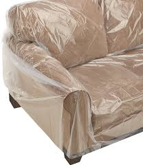 Sleeper Sofa Cover Sofa Plastic Sofa Covers For Bed Bugs Plastic Covers For