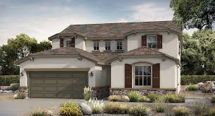 Briarwood Homes Floor Plans 3153 The Home Within A Home By Lennar New Home Plan In Briarwood