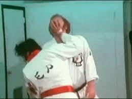 imagenes gif karate elvis karate master gif thread