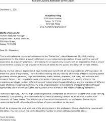 flight attendant resume cover letter best 25 cover letter for
