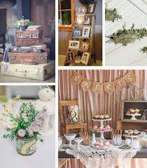 shabby chic wedding ideas ideas shabby chic wedding decorations icets info