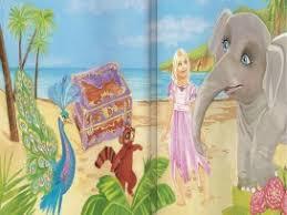 barbie island princess cartoons wallpapers