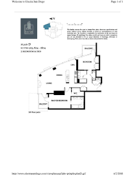 electra floor plans scott finn u0026 associates