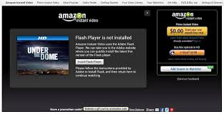 how to get adobe flash player on android how to install adobe flash player on a samsung galaxy s4 to