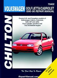 28 volkswagen 2012 golf owners manual free download manual
