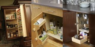 Kitchen Cabinet Door Storage by Cabinet Door Storage Advantages Of Cabinet Doors