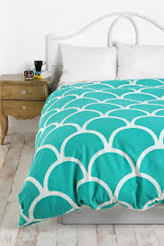 chevron girls bedding 21 best fallon images on pinterest master bedrooms arches and