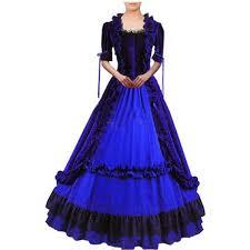 Victorian Halloween Costume 25 Victorian Halloween Costumes Ideas