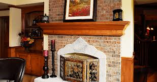 custom frieplace and mantels by creative millwork llc