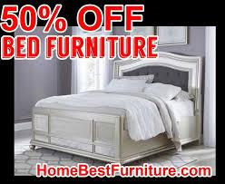 bedroom furniture kitchener 100 bedroom furniture kitchener furniture store near