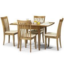 newbury dining table u0026 4 chairs
