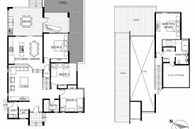 beach cabin floor plans breathtaking beach cabin house plans pictures best interior