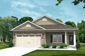 luxury one story homes luxury two story homes aninsaneportrait us