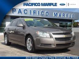 marple ford used chevrolet at pacifico marple ford lincoln in broomall pa