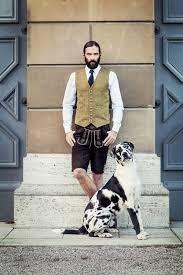 trachtenmode designer 346 best tracht images on dirndl lederhosen and