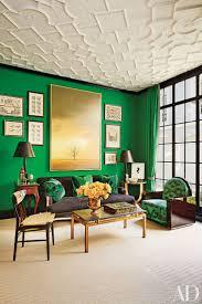 183 best miles redd images on pinterest colors apartment ideas
