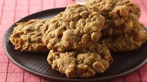 Gingerdoodle Cookies Recipe Bettycrocker Com