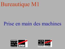 supprimer corbeille du bureau prise en des machines bureautique m1 2 56 le bureau