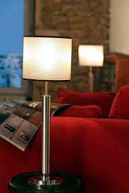Livingroom Table Lamps by Bedroom Extraordinary Table Lamps For Modern Living Room