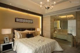 Master Of Interior Design New Cool Master Bedroom Interior - Interior master bedroom design