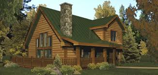Home Design 2000 Square Feet Log Cabin Floor Plans Under 2000 Square Feet Homes Zone