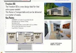 granny houses granny houses plans house and home design