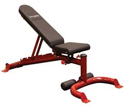 Buy Flat Bench Weight Benches Buy Fitness Online