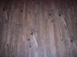 tranquility 2mm king county knotty oak resilient vinyl lumber