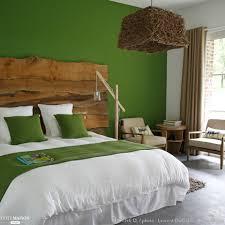 chambre hote touquet un matin dans les bois chambres d 039 hôtes à proximité du