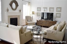 media room furniture layout basement finishing floor plans chez