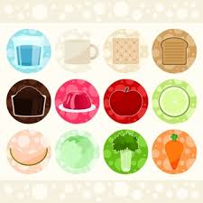 jelly vectors photos and psd files free download