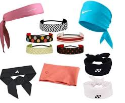 headbands that stay in place top workout headbands that stay in place tips 2018
