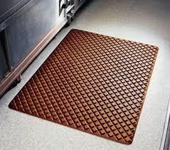 tappeti doccia anti stuoia di slittamento da bagno tappetini doccia tappetini