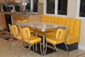 Kitchen Booth Table Sets by Booth Style Kitchen Table Corner Kitchen Table Urbandale Booth