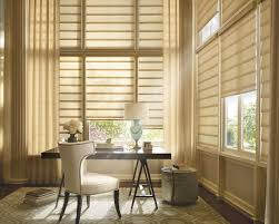 energy efficiency window treatments serving charleston sc diy