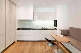 granit küche marmor duarte küche granit marinace black