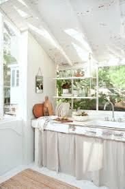 3350 best cottage love images on pinterest dreams house